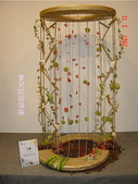 台南蘭展:DSC00809.JPG
