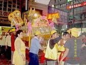 潮州福安宮:DSC00875.jpg
