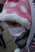 [韓國]首爾冬之旅。DAY3:DSC00793.JPG