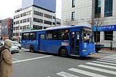 [韓國]首爾冬之旅。DAY3:DSC00992.JPG