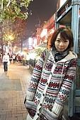 [韓國]首爾冬之旅。DAY3:DSC01208.JPG