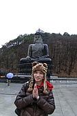 [韓國]首爾冬之旅。DAY3:DSC00807.JPG