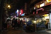 [韓國]首爾冬之旅。DAY3:DSC01211.JPG