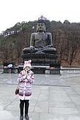[韓國]首爾冬之旅。DAY3:DSC00808.JPG