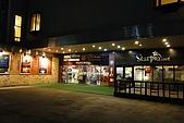 [韓國]首爾冬之旅。DAY3:DSC01213.JPG