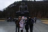 [韓國]首爾冬之旅。DAY3:DSC00809.JPG