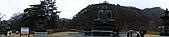 [韓國]首爾冬之旅。DAY3:DSC00812.JPG
