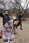 [韓國]首爾冬之旅。DAY3:DSC01099.JPG