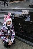 [韓國]首爾冬之旅。DAY3:DSC00813.JPG