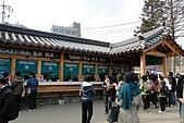 [韓國]首爾冬之旅。DAY3:DSC01000.JPG