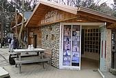 [韓國]首爾冬之旅。DAY3:DSC01100.JPG