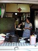[高雄][連鎖]090102 海青王家燒餅:DSC00001.JPG