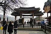 [韓國]首爾冬之旅。DAY3:DSC01005.JPG