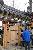 [韓國]首爾冬之旅。DAY3:DSC01006.JPG