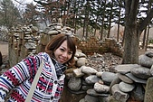 [韓國]首爾冬之旅。DAY3:DSC01103.JPG