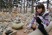 [韓國]首爾冬之旅。DAY3:DSC01106.JPG