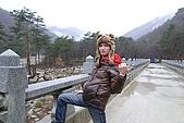 [韓國]首爾冬之旅。DAY3:DSC00824.JPG
