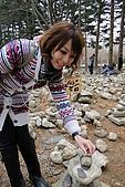 [韓國]首爾冬之旅。DAY3:DSC01108.JPG