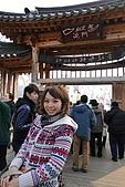[韓國]首爾冬之旅。DAY3:DSC01020.JPG