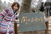 [韓國]首爾冬之旅。DAY3:DSC01111.JPG