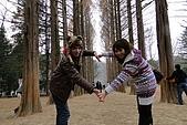 [韓國]首爾冬之旅。DAY3:DSC01126.JPG
