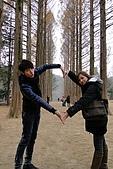 [韓國]首爾冬之旅。DAY3:DSC01129.JPG