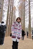 [韓國]首爾冬之旅。DAY3:DSC01135.JPG