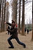 [韓國]首爾冬之旅。DAY3:DSC01141.JPG