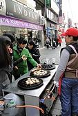 [韓國]首爾冬之旅。DAY3:DSC00942.JPG