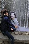 [韓國]首爾冬之旅。DAY3:DSC01150.JPG