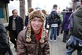 [韓國]首爾冬之旅。DAY3:DSC01035.JPG