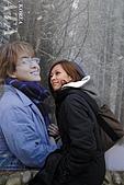 [韓國]首爾冬之旅。DAY3:DSC01152.JPG