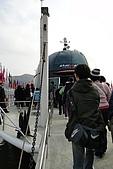 [韓國]首爾冬之旅。DAY3:DSC01036.JPG