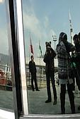 [韓國]首爾冬之旅。DAY3:DSC01038.JPG