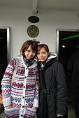 [韓國]首爾冬之旅。DAY3:DSC01042.JPG