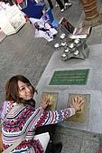 [韓國]首爾冬之旅。DAY3:DSC00956.JPG
