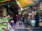 [台南]090131 意猶未盡食在府城:DSC00015.JPG