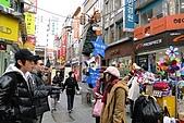 [韓國]首爾冬之旅。DAY3:DSC00970.JPG