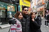 [韓國]首爾冬之旅。DAY3:DSC00977.JPG