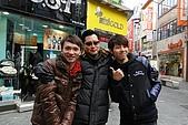 [韓國]首爾冬之旅。DAY3:DSC00980.JPG