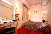 酒店房間:s_30377__20080509111358.jpg