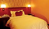 酒店房間:ii_ii_04.jpg