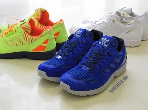 adidas zx 8000 david beckham