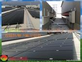 太陽能發電系統案場:太陽能隔熱屋頂4合1 優優合成圖.jpg