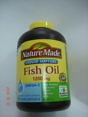魚油:DSC01138[1]