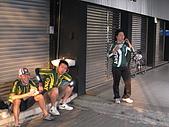 20090523美濃行II:IMG_4430.JPG