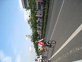 20090523美濃行II:IMG_4443.JPG