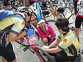 20091108漯底山探遊:DSC06703.JPG
