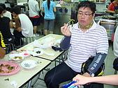 20090912潮州燒冷冰:DSC04432.JPG