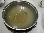 20091103新園牛肉鍋:DSC06631.JPG